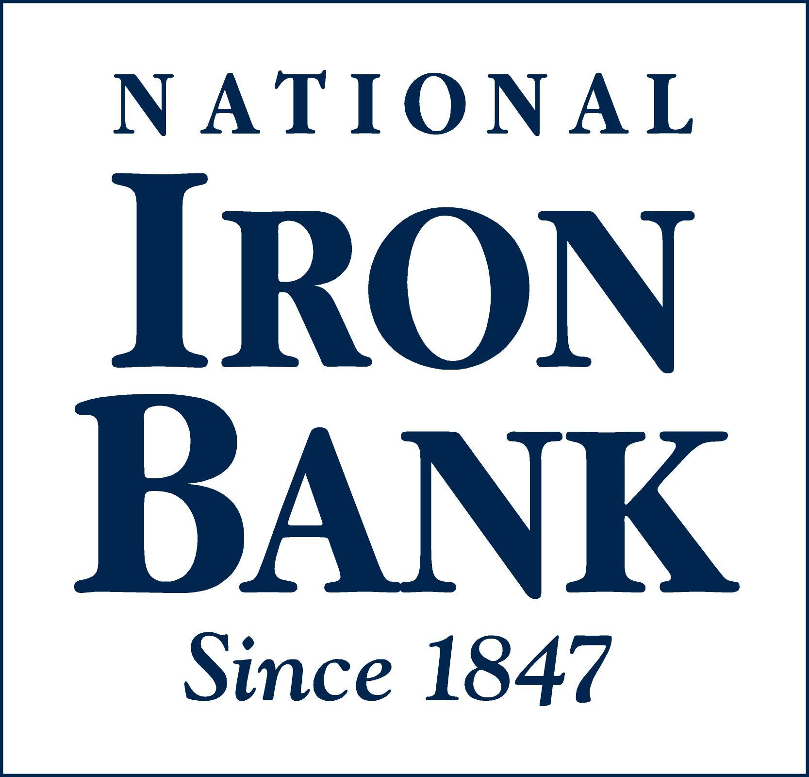 logo image registered by L.O.